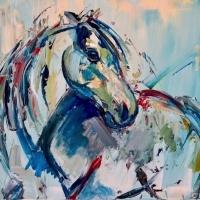 Equine Essence I