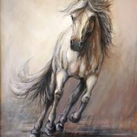 Gallop II
