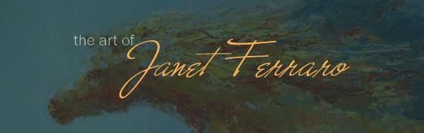 Janet Ferraro